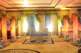 Sky City Hotel - Wedding Halls
